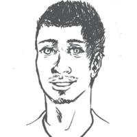 Profile image for julianritom