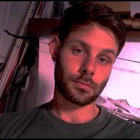 Profile image for Adam Mann