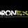 DronexTV