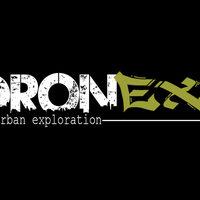 Profile image for DronexTV