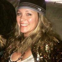 Profile image for jlbeach
