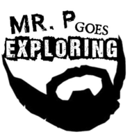 Profile image for MrPExplores