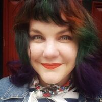 Profile image for Joie Mikitson
