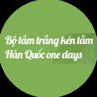 Profile image for tamtrangkentam