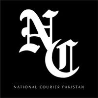Profile image for nationalcourier