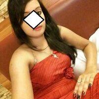 Profile image for kapilsharma0948