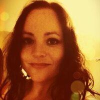 Profile image for EDenni