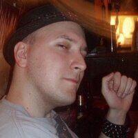 Profile image for Andres Schiffino