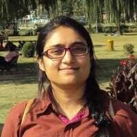 Profile image for priyankawriting