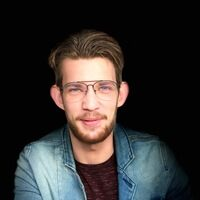 Profile image for teunardio