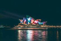 290 Cool and Unusual Things to Do in Australia - Atlas Obscura