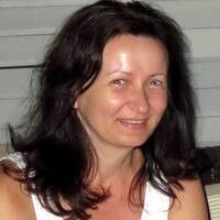 Profile image for Violeta