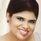 Awanthi