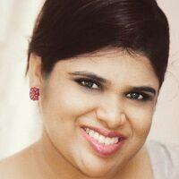 Profile image for Awanthi