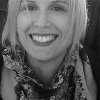 Profile image for ekaterinakamkova