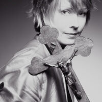 Profile image for MIKA