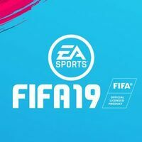 Profile image for fifa19cheats 86d24a28