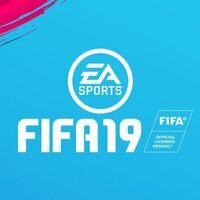 Profile image for fifa19cheats 86d24a28