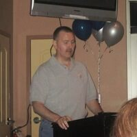 Profile image for Dave Dusseau