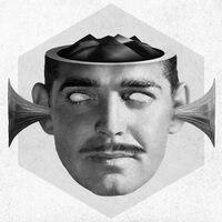 Profile image for MisterVox