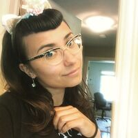 Profile image for ladydaysingstheblues