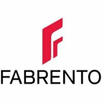 Profile image for fabrento