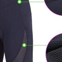 Profile image for Lavera012