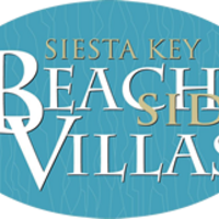 Profile image for siestakeybeach