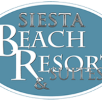 Profile image for SiestaBeachResort