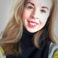 Profile image for SarahG