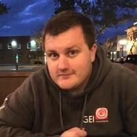 Profile image for bjarnold