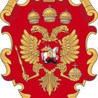 Profile image for romanov