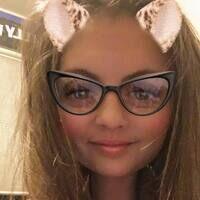 Profile image for JennaLundh