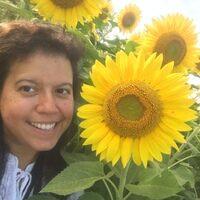 Profile image for Maria Valeria Zelaya Diaz