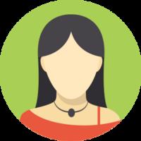 Profile image for jcpassociatekiosk