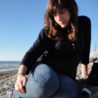 Profile image for PamelaCarnes