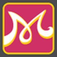 Profile image for daylambanhaau