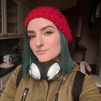 Profile image for watercolorconspiracy