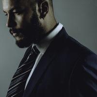 Profile image for walmorcouto