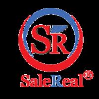 Profile image for saigosportscitysalereal