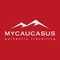 Profile image for MyCaucasus Travel