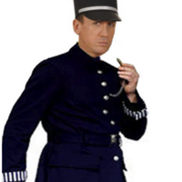 Profile image for hackneywander