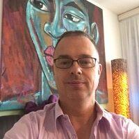 Profile image for Alexx