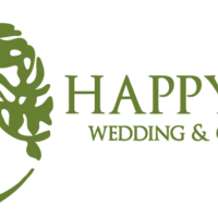 Profile image for happytime