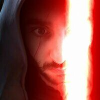 Profile image for ricardowth