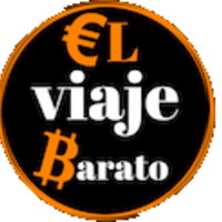 Profile image for elviajebarato
