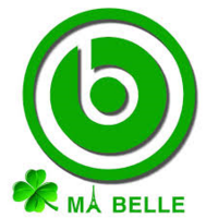 Profile image for chaumabelle