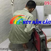 Profile image for ruthamcaugiarephuloc