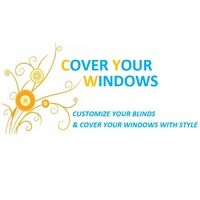 Profile image for coveryourwindows