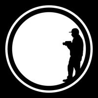 Profile image for onceoccupied